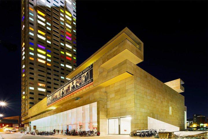turkse agenda muziek film theater dans kulsan